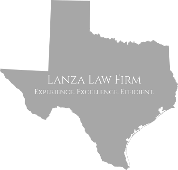 Lanza Law Firm - Experience. Excellence. Efficient.