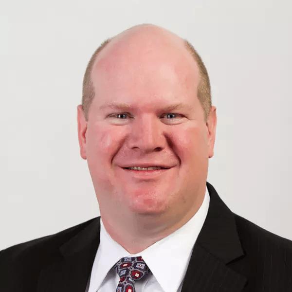 Photo of Stew Schmella